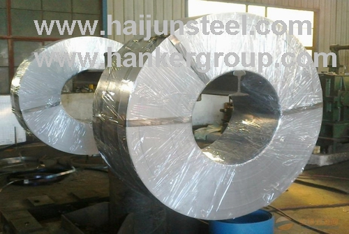 Zinc coating strip steel,Zinc coating steel coil